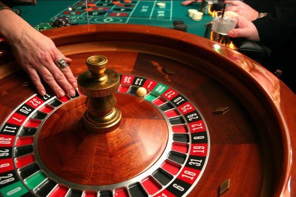 Bentuk Proses System Judi Online Casino – Orlando John – Medium
