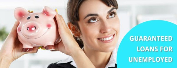 Why An Online Practice is Important to Avail Benefits of Guaranteed Loans for Unemployed?