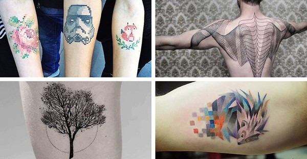 http://www.niceplacevisit.com/pretty-incredible-visual-art-tattoo/