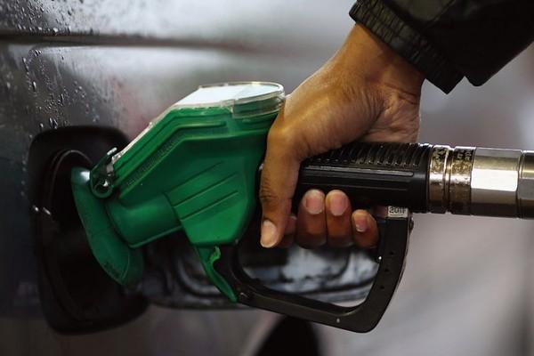 No more future for gasoline engines