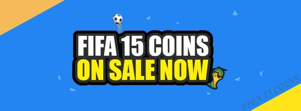 Buy FIFA 15 coins, عملات فيفا 15، عملات الفريق النهائى لفيفا 15 في Afifacoins.com