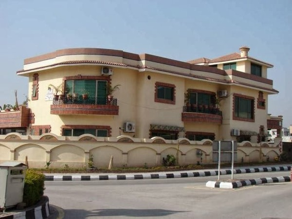 Requirements of Buying Residential Property In Pakistan | Best Pakistan Property in Bahria Town