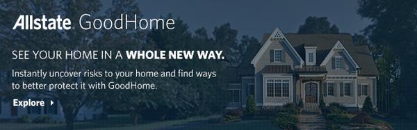 Life, Homeowner, & Car Insurance Quotes in Fort Washington, MD - Rolando Graham   Allstate