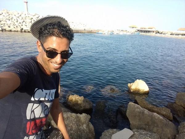 Blog de maherrahali