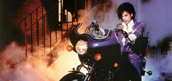 Nous apprenons le décès du chanteur américain Prince : il avait 57 ans - LNO