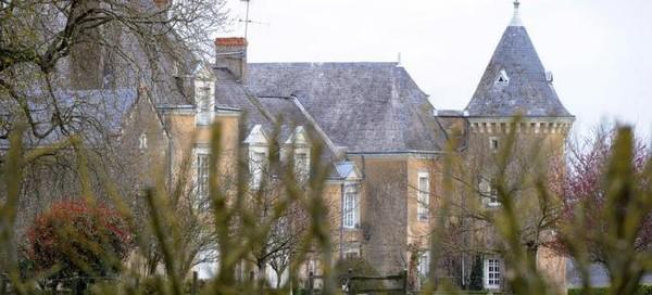 Manoir de François Fillon : ce que vous ne savez (peut-être) pas