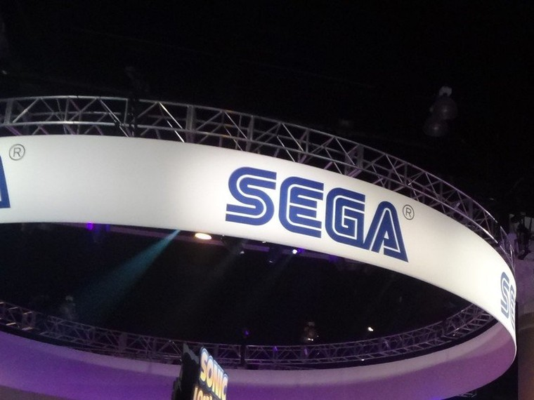 Sega has pulled 16 of its iPhone and iPad games from circulation