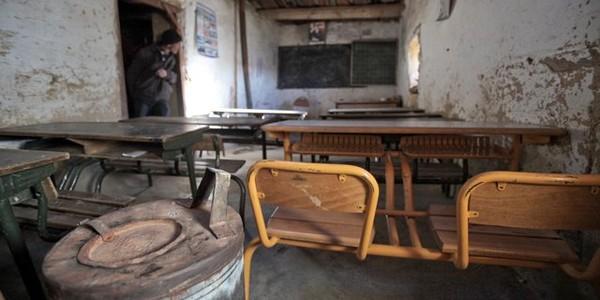 UNESCO: 75% des écoliers marocains ne savent pas lire