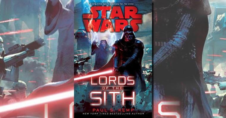 « Star Wars » va inclure un nouveau personnage homo - TÊTU