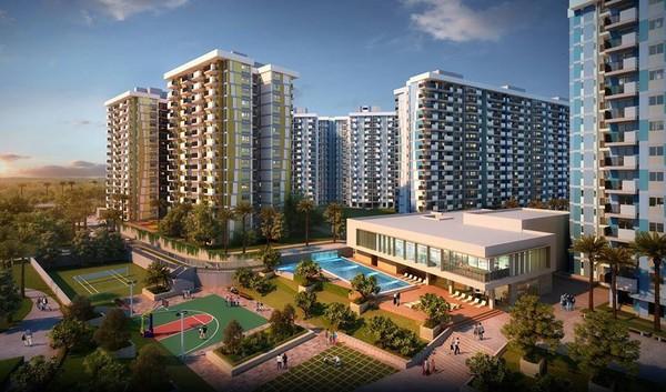Property in Bahadurgarh