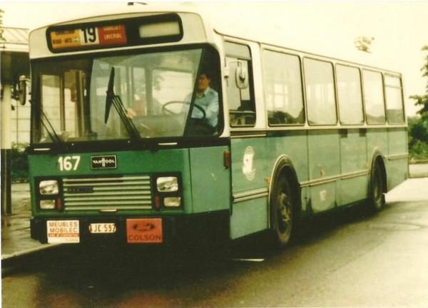 Blog de transport86
