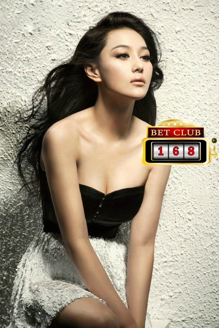 Bonus Besar Permainan Casino Online Semua Permainan Modal 50 Ribu | agen casino terbaik dan terpercaya di indonesia