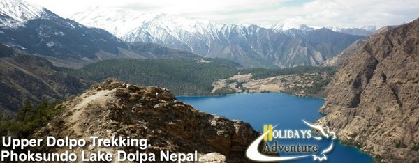 Trekking in Nepal, Trekking Information in Nepal | Trekking in Nepal, Holidays adventure in Nepal, Trekking and tour operator agency in Nepal