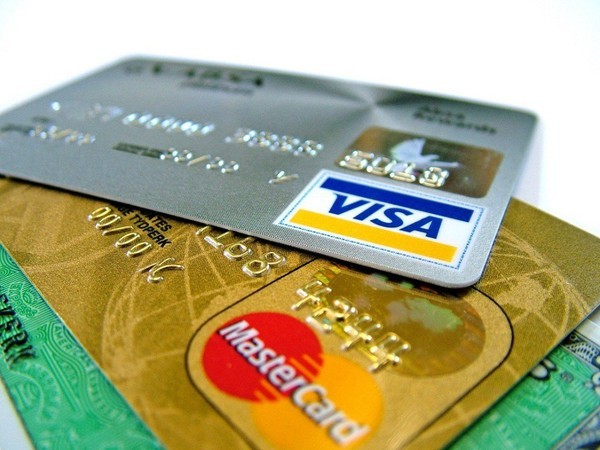 Tengo 1.000 $. ¿Puedo abrir una cuenta bancaria offshore?