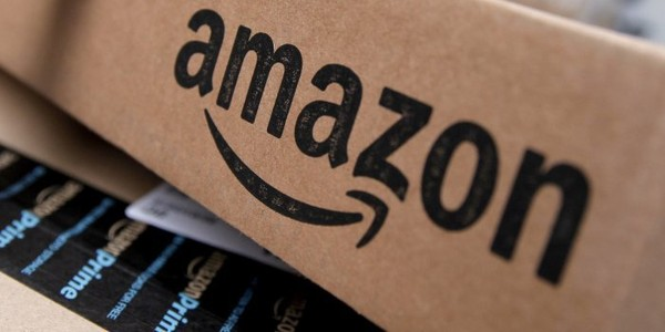 Amazon's Third-Party Sellers Hit By Hackers