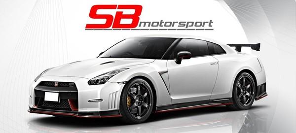 SB-motorsport le spécialiste du Sprint Booster - Site de sb-motorsport le spécialiste du Sprint Booster