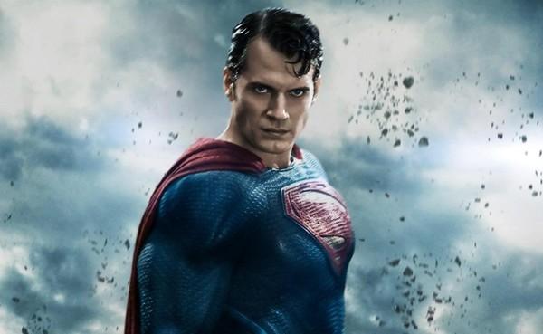 Man Of Steel 2 : le réalisateur de Kingsman à la tête d'une trilogie Superman ?
