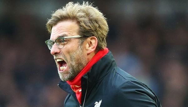 Liverpool Diragukan Untuk Bisa Menjadi Juara Premier League