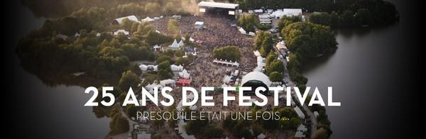 Accueil - Festival de Rock, les Eurockéennes de Belfort