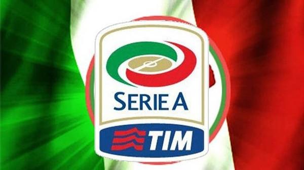 Review Pertandingan Liga Italia Malam Nanti   Prediksi Bola