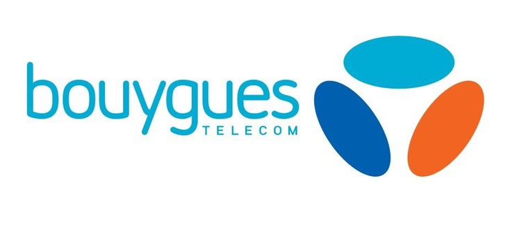Couverture réseau de Free Mobile : Bouygues Telecom porte plainte