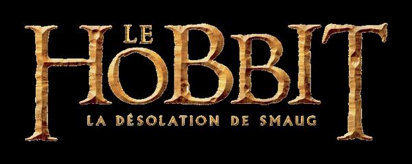Le Hobbit: La chasse au trésor