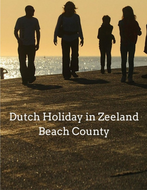http://www.vakantiezeeland.nl/ Have you ever thought about a holiday in the Netherlands? It's a place where you can enjoy a beautiful seaside. A holiday destin…