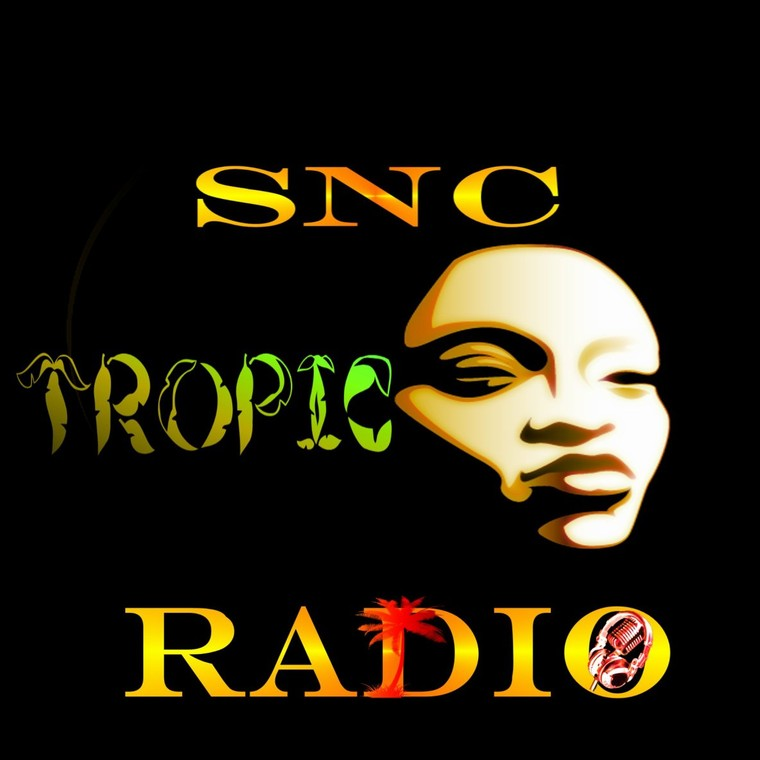 snc-tropic-radio