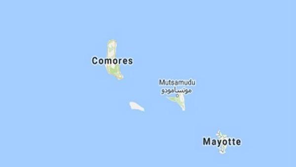 Comores: les compagnies aériennes dans le rouge - LINFO.re - Océan Indien, Les Comores