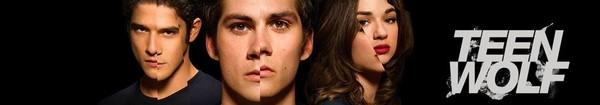 4x03 - Muted : Extrait de l'pisode - Teen Wolf France - La srie TV diffuse sur MTV aux Etats-Unis