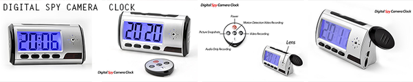 Spy Button Camera in Delhi India | Pinhole Hidden Camera Delhi India
