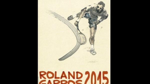Lookée pour Roland Garros - Santecool