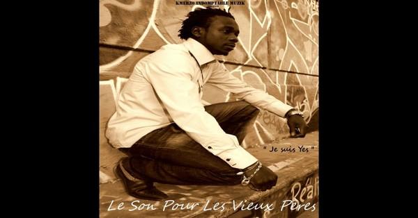 Écoutez les morceaux de l'album Le son pour les vieux pères - Single, notamment «Le son pour les vieux pères (Je suis Yes !)» et «Le son pour les vieux pères (Instrumentale)». Ach...