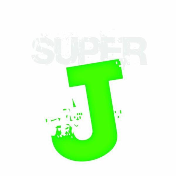 superJ