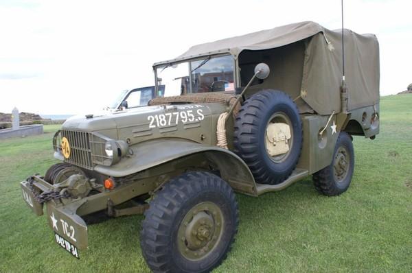 Blog de jeepus1944