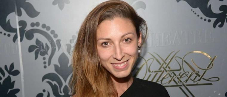 """Exclu. Silvia Notargiacomo évincée de Danse avec les stars : """"Je n'ai jamais été traitée comme les autres danseurs"""""""