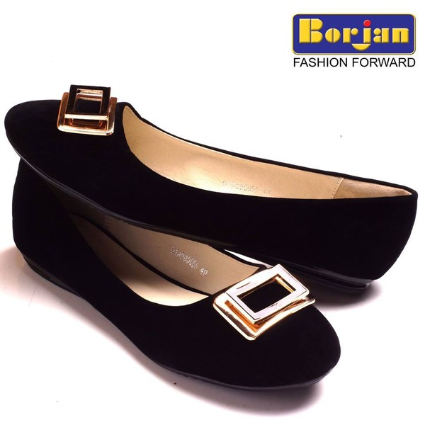 Borjan shoes for gril 2014 - Geomaza