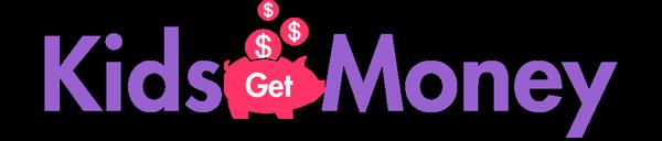 Make Hundreds Online with Social Media   Kids Get Money