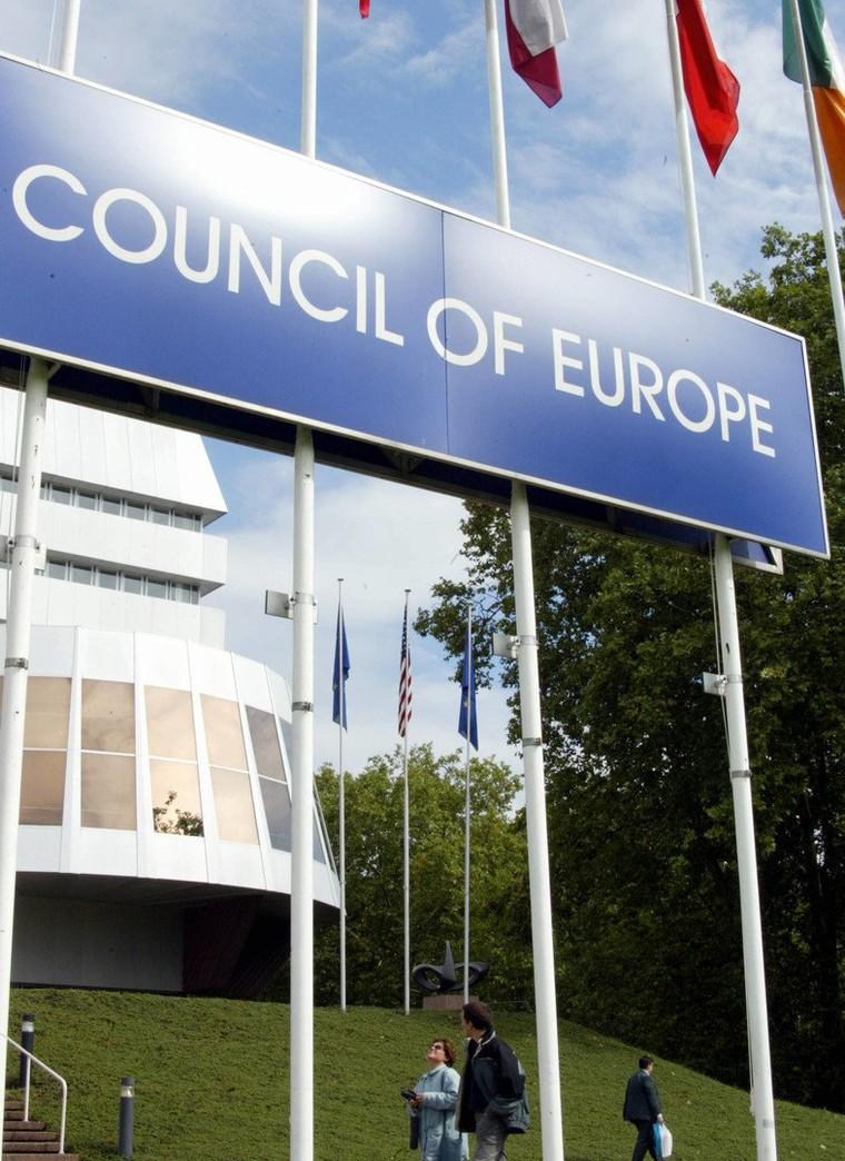 Le Conseil de l'Europe inquiet pour l'indépendance des médias européens de service public