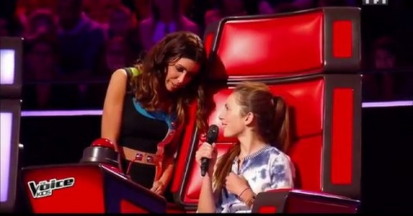 The Voice Kids du 27 août 2016_TF1_2016_08_27_21_24.ts