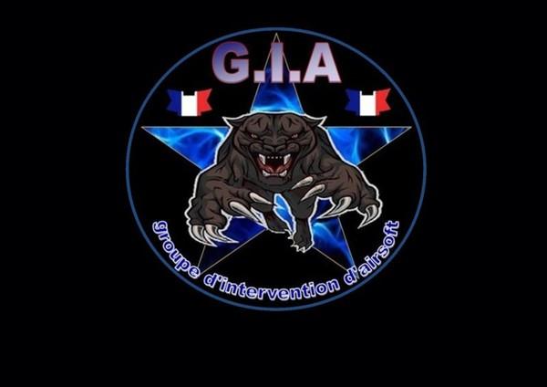 créer un forum : team GIA38