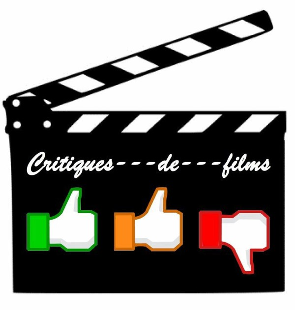 =======> Critiques de Films <======