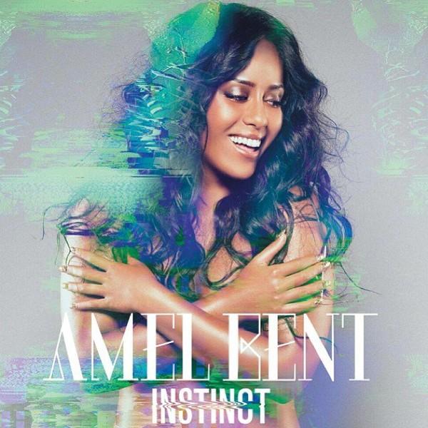 .@inst_amel | #instinct | Webstagram