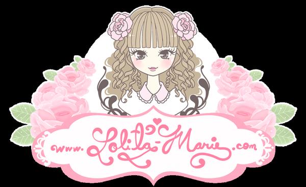 Lolita Marie