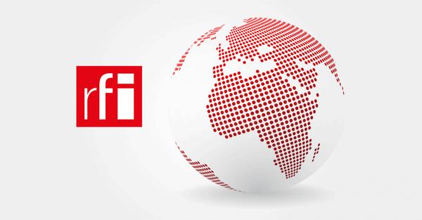 Les dernières news et résultats sportifs en direct - RFI