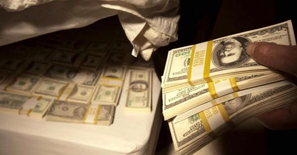 Échec du système bancaire: Devez-vous placez votre argent sous le matelas?
