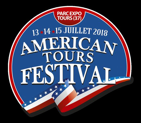 American Tours Festival 2018 | American Tours Festival
