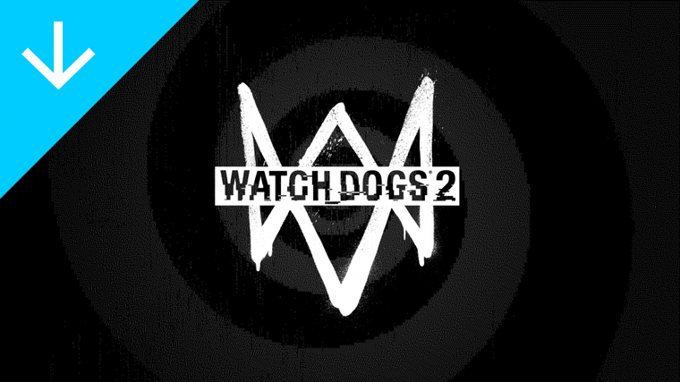 Notes du patch : Mise à jour 1.11 | Site officiel de Watch Dogs 2 | Ubisoft