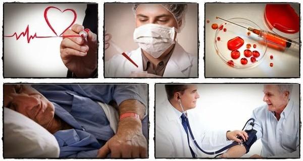 Conquer Low Platelets Review - Is Louis Cruz Scam or Legit ? | Best User Review