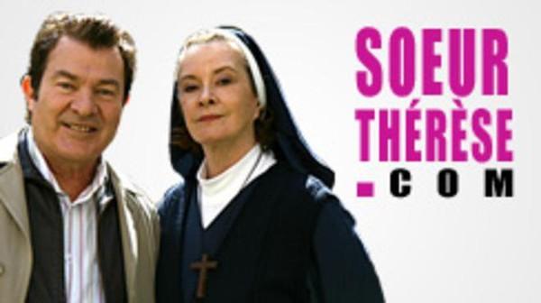 Blog de Soeur-Therese-com